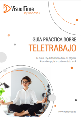 ebook guia teletrabajo