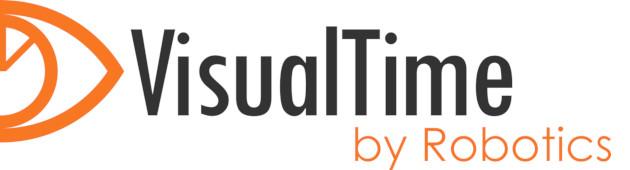 Logo_VisualTime_2