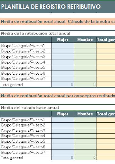 Registro-salarial-2