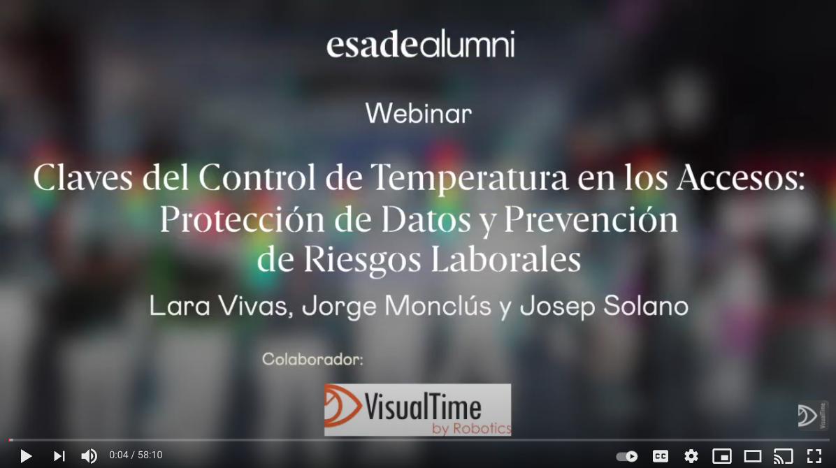 Claves del Control de Temperatura en los Accesos Protección de Datos y PRL 920 viewsJun 16, 2020